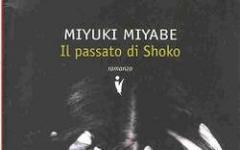 Il passato di Shoko