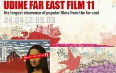 Thai Action al Far East Film Festival 11