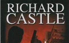 L'ondata di caldo di Richard Castle