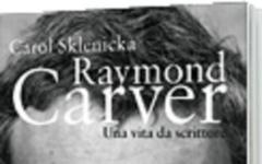 Raymond Carver, la biografia