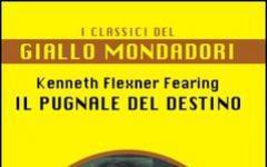 Gialli Mondadori, i classici di agosto