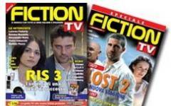 Il mondo della fiction