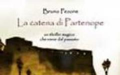Partenope Mistery Tour