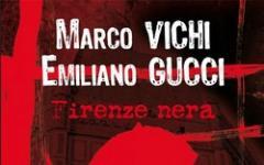 Firenze nera