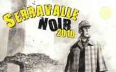 Serravalle Noir 2010