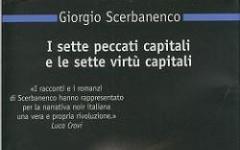 I peccati e le virtù secondo un grande scrittore italiano