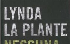 Nessuna identità per Lynda La Plante