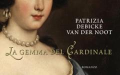 La gemma del cardinale