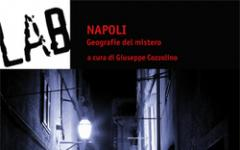 N... Apocalisse a Napoli