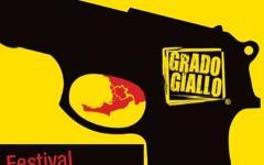Grado Giallo 2012 - Il Premio Letterario