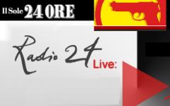 Giallo 24