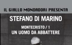 """La trilogia """"nera"""" di Montecristo"""