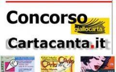 GialloCarta 2009