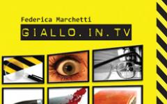 Giallo in TV