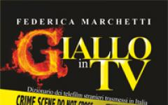 Giallo in TV!