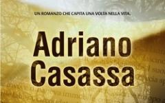Adriano Casassa. Un thriller ecologista