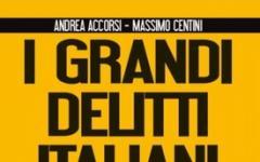 I grandi delitti italiani