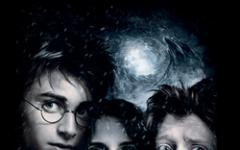 Chi uccide Harry Potter?