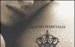 Io & Davide. & Mauro Marcialis