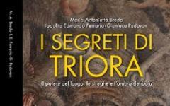 Triora, la Loudun italiana