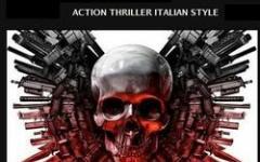 Italian Foreign Legion