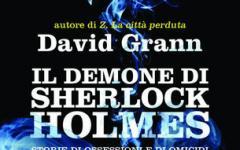 Il demone di Sherlock Holmes