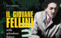 Fellini indaga