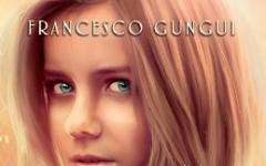 L'inferno di Francesco Gungui