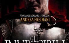 Gli invincibili di Andrea Frediani