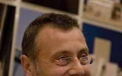 Carlotto vince il Premio Izzo