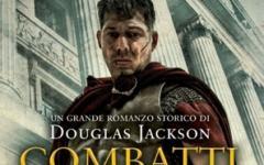 Combatti per Roma