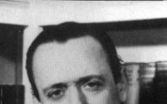 Cento anni di John Dickson Carr