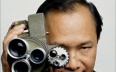 John Woo, la violenza come redenzione