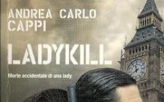 Speciale LadyKill