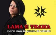 Lama e Trama 2009