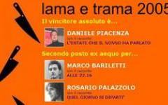 Lama e Trama 2005