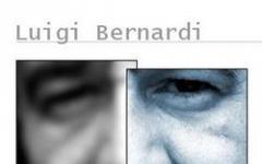 Luigi Bernardi on line