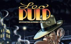 Cercasi editore per Leo Pulp!