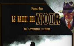 Pasquale Pede e Le Radici del Noir