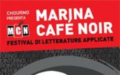 Marina Cafè Noir