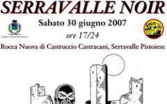 Serravalle Noir