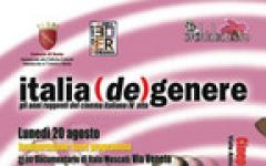 Italia (de) Genere