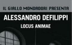 Locus Animae, un thriller metafisico