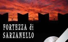 Ancora delitti a Sarzanello