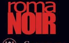 L'amore ai tempi del noir. Roma Noir 2009