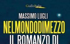 Il romanzo di Mafia capitale