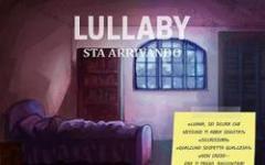 """Un secondo indizio sul misterioso """"Lullaby"""""""