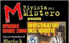 Investigatori dell'ignoto