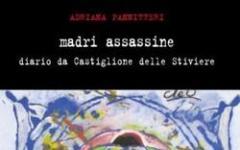 Madri assassine