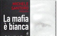 La Mafia è Bianca